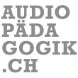 audiopaedagogik-logo-gr